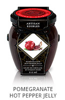 wp-content/themes/ARTISAN-Theme/images/Pomegranate_Hot_Pepper_Jelly.jpg